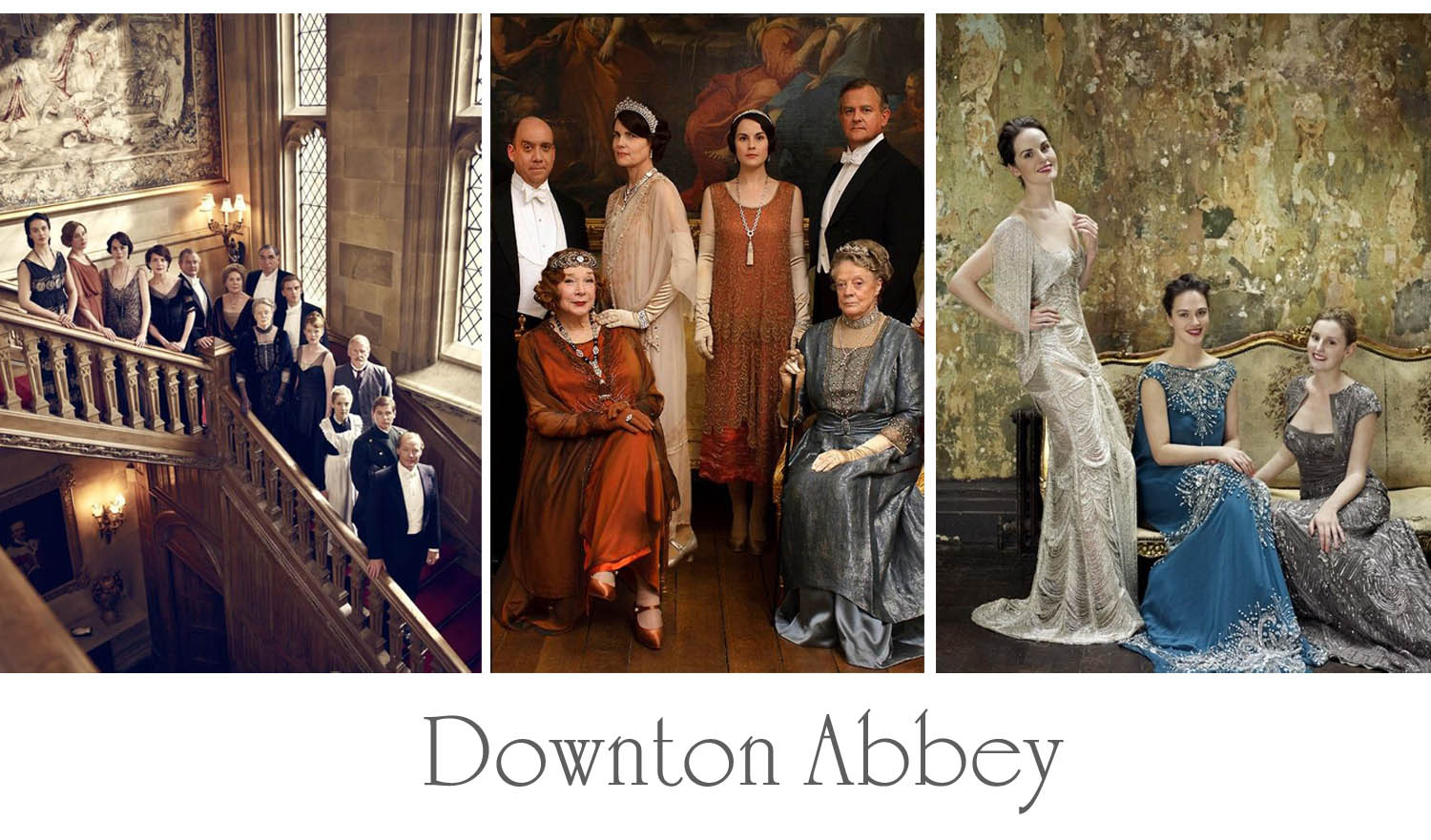 downton-abbey-inspiration-the-fashion-jumper