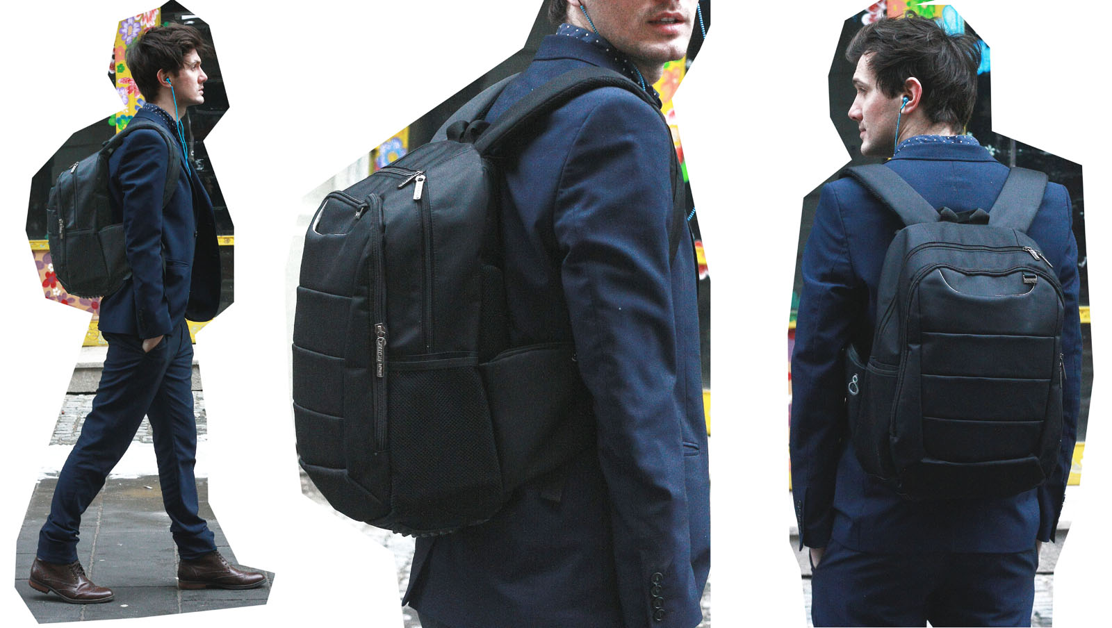 backpack-suit-1