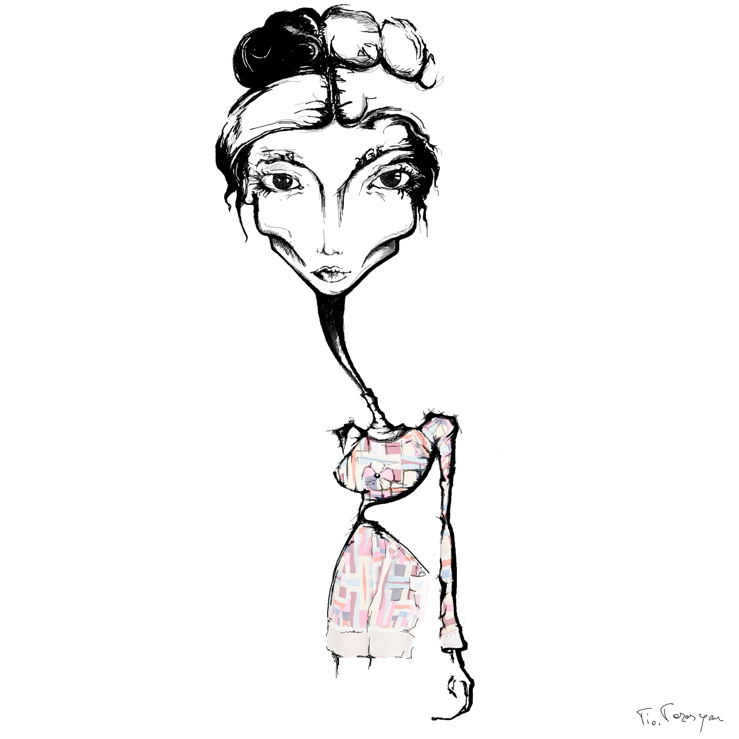 chanel-fashion-illustration