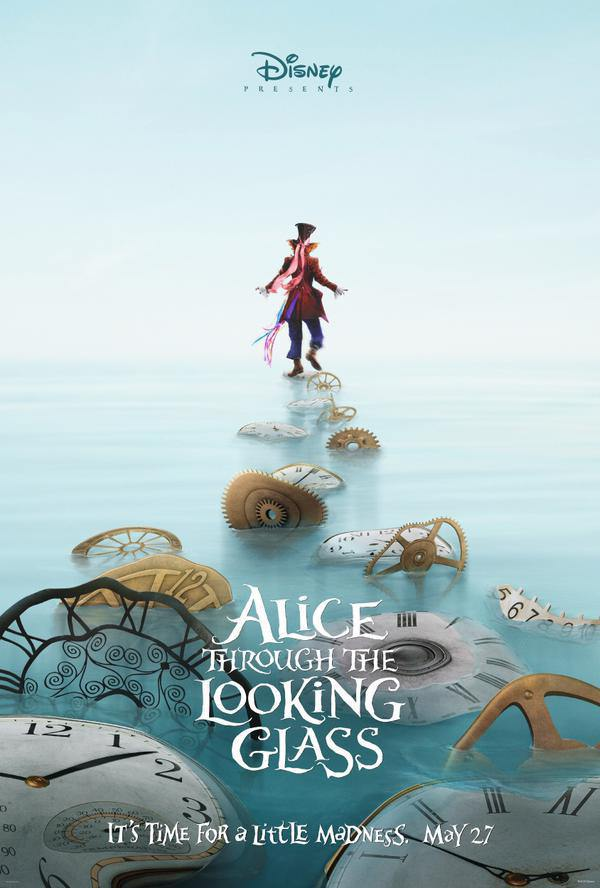 Alice-through-the-looking-glass-1