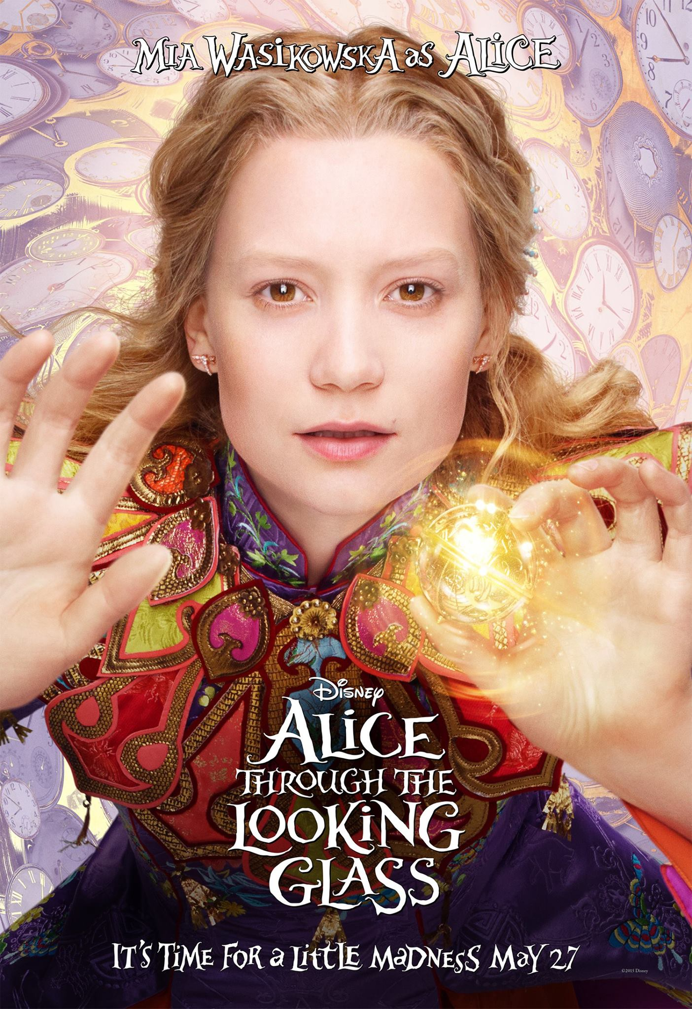 Alice-through-the-looking-glass-alice