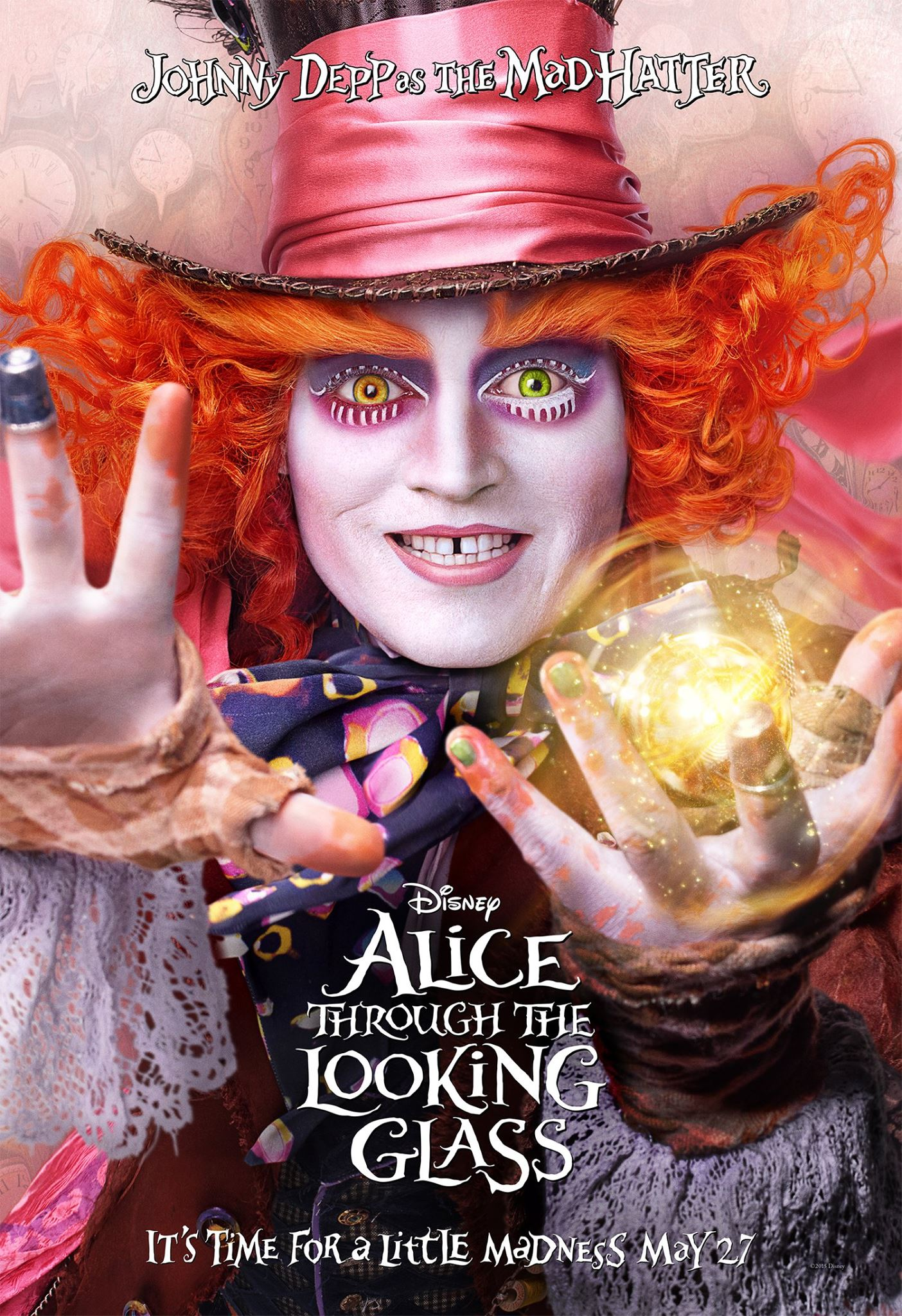 Alice-through-the-looking-glass-madhatter