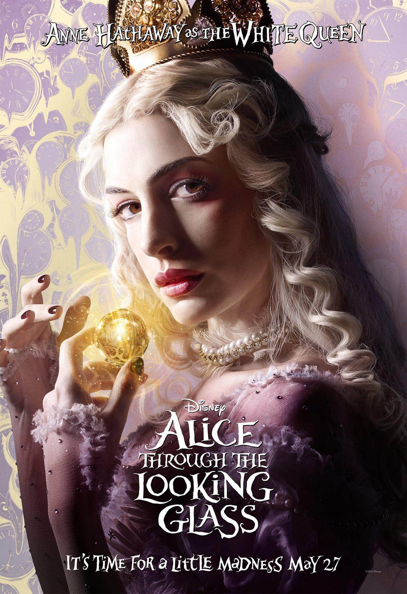 Alice-through-the-looking-glass-whitequeen