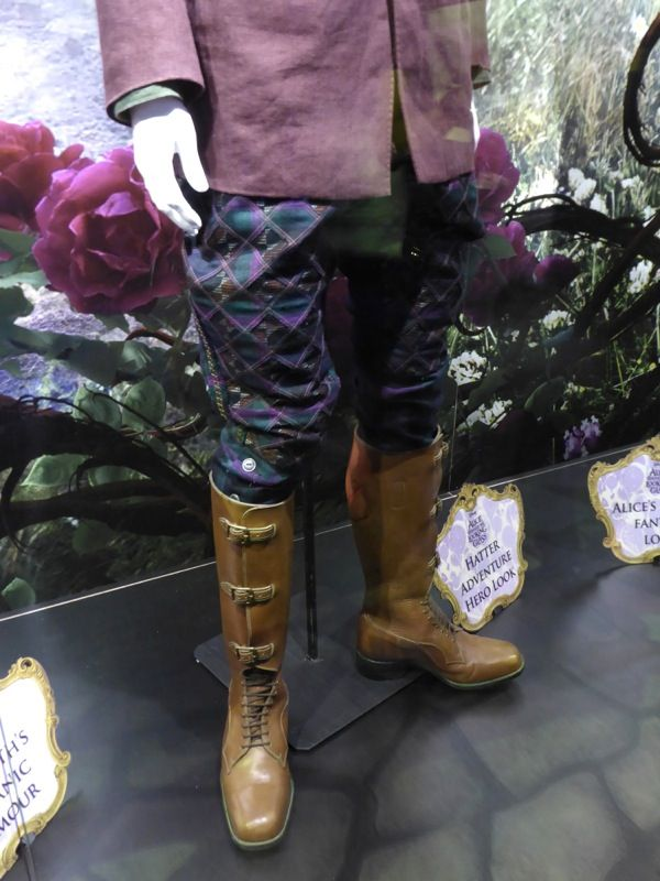 madhatterboots