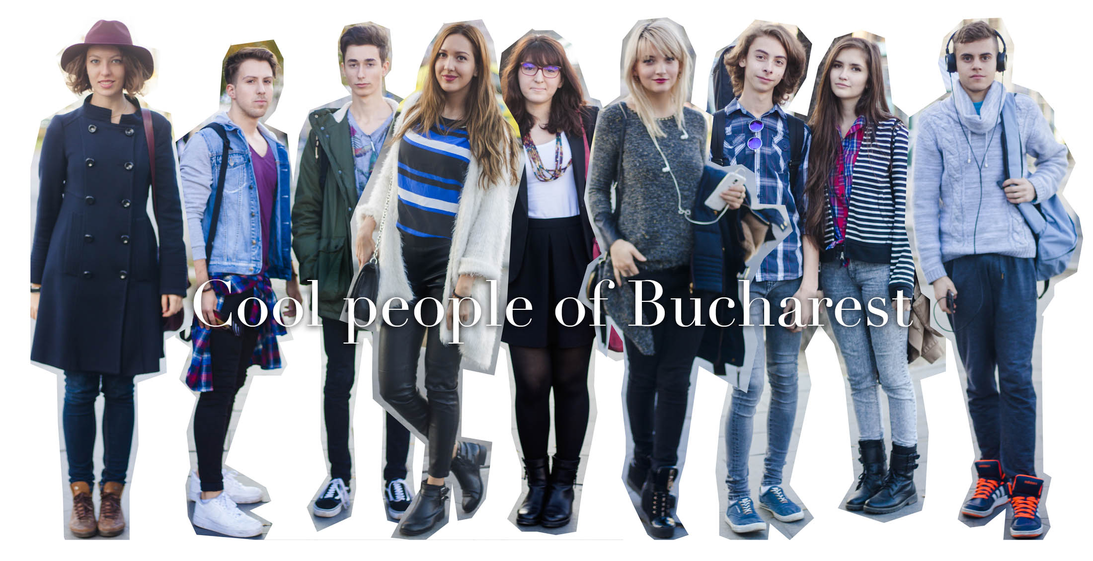 Cool-people-of-Bucharest