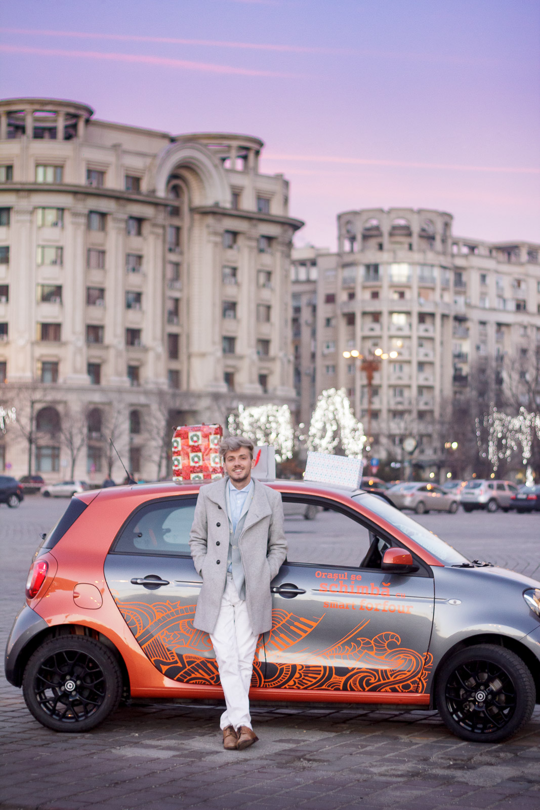 FashionJumper-Christmas-Car04