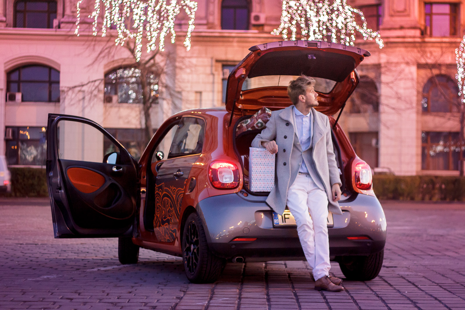 FashionJumper-Christmas-Car10