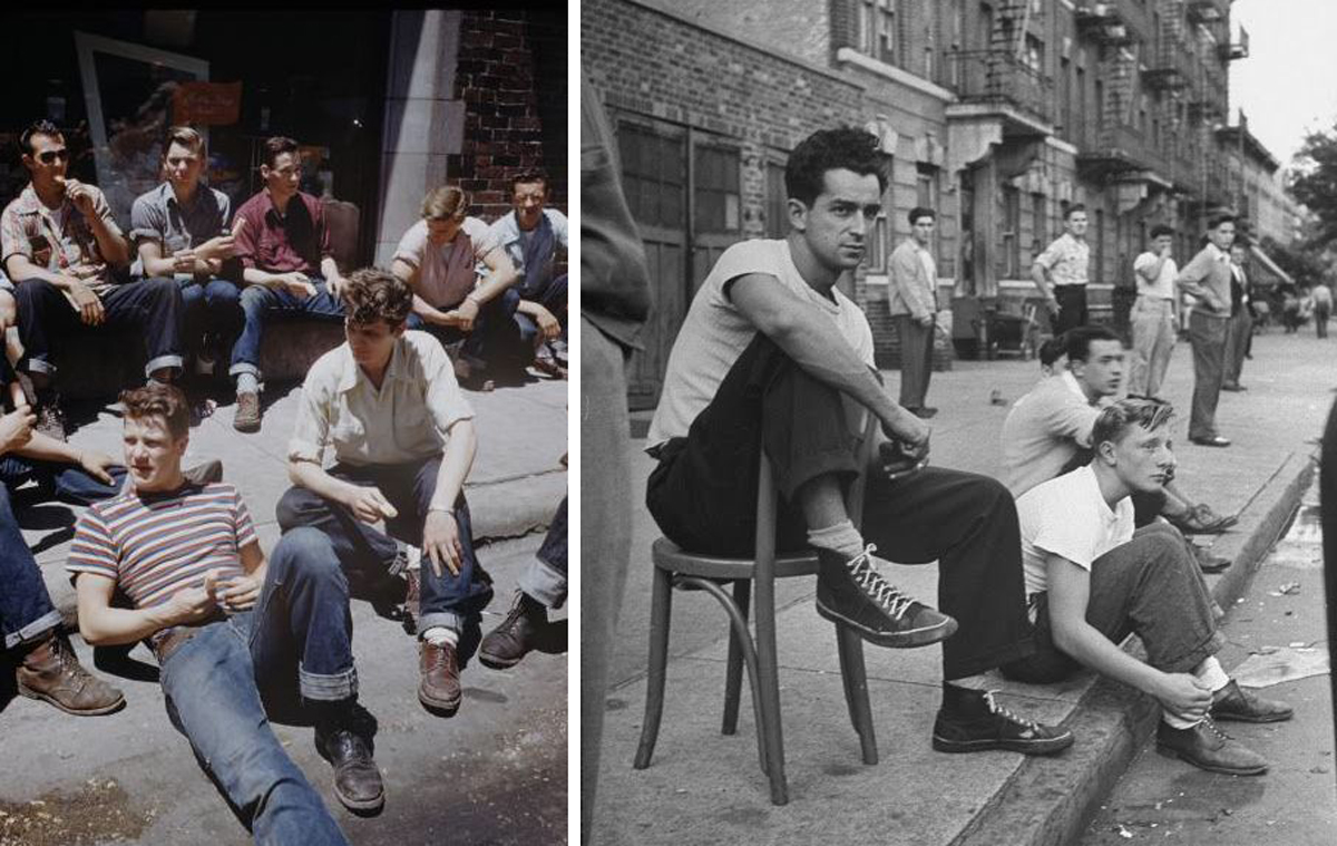 1940s-1950s-street-style-menswear-trends-fashion-the-fashion-jumper