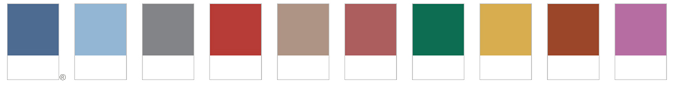 color-palette-fall2016