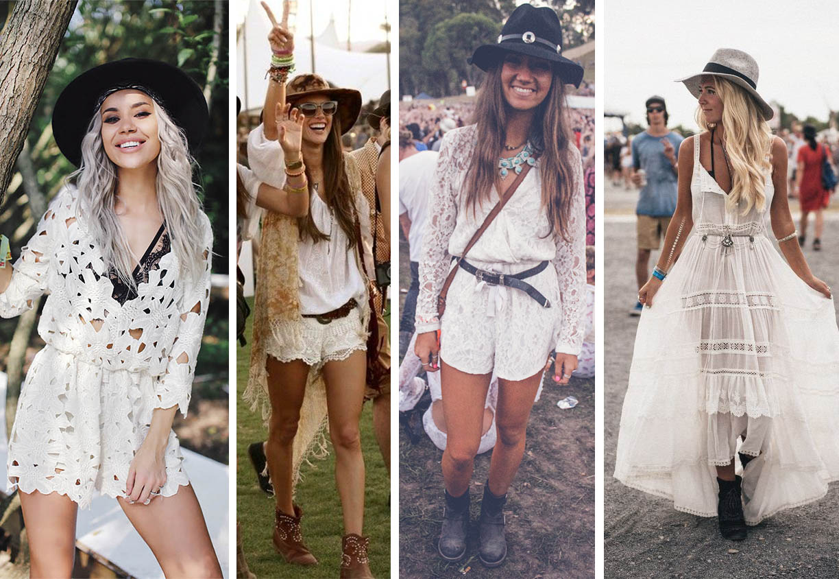 Festival-Outfit-2016-girls01-whitelace